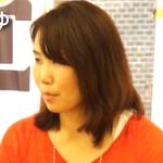 田口まゆ(NPO法人セレニティ代表) 「自遺族として、国政にチャレンジした理由」【No.3 】