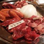 「馬肉を食べて美味しかったよという、ただそれだけの話」~渋谷にあるロッキー馬力屋~